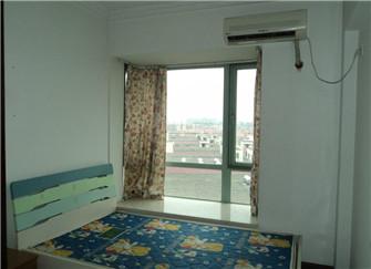 桂林二手房装修流程 桂林二手房装修注意事项