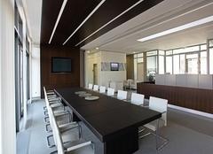 秦皇島辦公空間設計風格有哪些 辦公室裝修的標準是什么