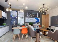办公室装修色彩搭配原则 办公家具防潮攻略