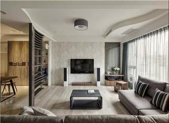 上海房屋装修流程详解 过来人分享的房屋装修步骤!