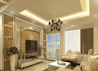 广州78平二手房装修要多少钱 广州78平二手房装修设计要点