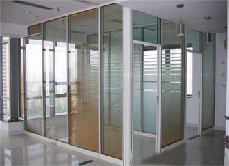昆明办公室装修设计要点 办公室颜色搭配