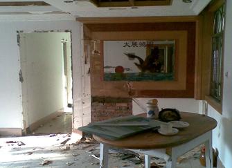 吉林旧房改造装修技巧 吉林旧房翻新细节处理