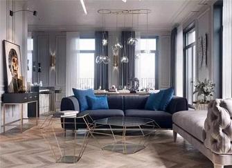 墙面装饰用什么木板材好 内墙装饰板材的种类及价格