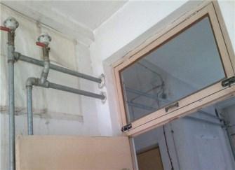 银川小户型旧房改造攻略 银川60平旧房改造实例