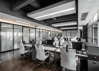沈阳办公室装修如何省钱 办公室装修风水禁忌