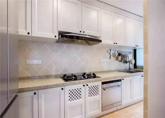 老房简单装修多少钱 60平老房装修费用明细