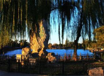 2019年北京好玩的地方推荐 北京周边哪些好玩的地方