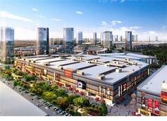湛江有哪些建材市场 湛江建材市场在哪里