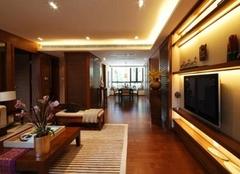 长春旧房改造装修流程 长春旧房改造装修如何省钱