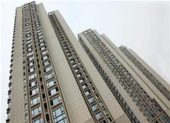 2019上海经适房申请条件 经济适用房审核期多久