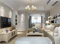 武汉安居房申请条件是什么 安居房可以出售吗