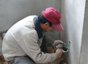 长沙水电装修要多少钱一平方 长沙水电装修注意事项