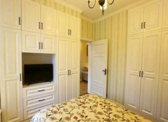 家庭装修需要多少柜子 装修并非柜子越多越好