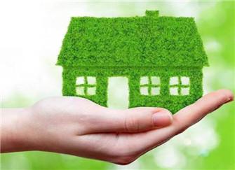大理公积金提取条件 大理市住房公积金提取流程