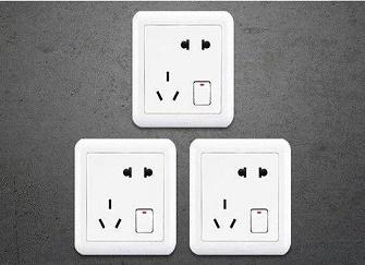 开关插座什么牌子好 如何选择开关插座