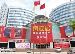 深圳市建材市场有哪些 深圳建材市场推荐