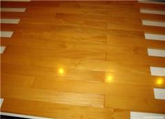 木地板灰尘多如何清理 这些清洁小妙招你得知道