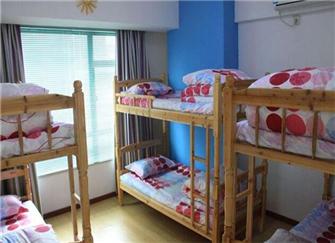 南京厂房装修费用多少一平方 南京厂房宿舍装修设计