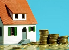 广州离职公积金租房如何提取 这3种情况你可否知道