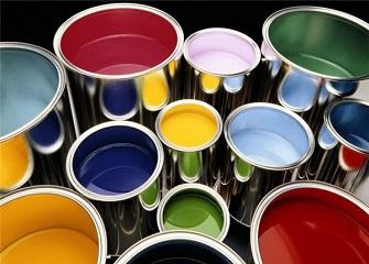 水性漆和油性漆的区别 水性漆和油性漆哪个好