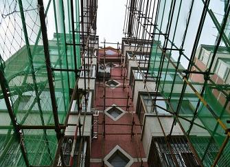 旧楼加装电梯最新政策 乌鲁木齐旧房加装电梯申请条件