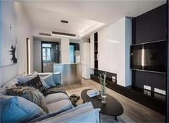杭州公寓装修时间规定 杭州公寓装修注意事项