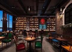 广州酒吧装修预算怎么做 广州酒吧装修注意事项