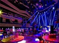 天津酒吧装修要多少钱 浅析酒吧装修设计注意事项