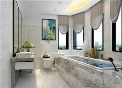 卫生间防水怎么做 卫生间防水材料有哪些