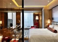 北京专业酒店装修公司 北京酒店装修时间规定