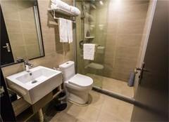 卫生间干湿分离怎么做 卫生间干湿分离注意事项