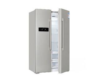 美菱冰箱怎么样 美菱冰箱怎么调温度