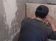长沙泥工多少钱一天 长沙泥工师傅哪里找