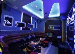 天津KTV装修设计多少钱 天津KTV装修包厢攻略