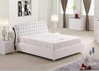 床垫材质介绍大全 床垫选什么材质的好