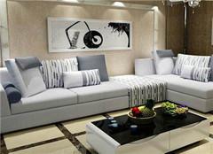 沙发品牌排行榜前十名 中国排名前十的沙发品牌