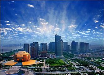 诸暨什么时候划入杭州 诸暨划入杭州最新消息