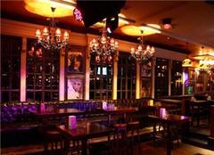 南京酒吧装修需要多少钱 酒吧装修预算怎么做