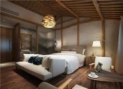 青岛民宿装修设计技巧 出门旅游如何选择民宿