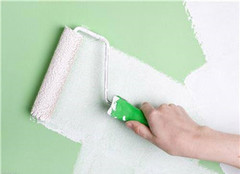 乳胶漆调色好吗 乳胶漆人工调色方法