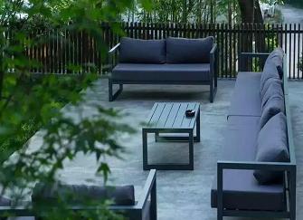 扬州庭院装修多少钱 私家庭院怎么设计