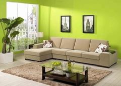 客厅沙发摆放风水禁忌 客厅怎样摆放沙发
