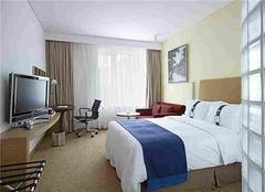 天津宾馆装修设计怎么收费 天津宾馆装修注意事项及细节