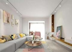 桐乡室内设计公司哪家好 桐乡口碑好的室内设计公司