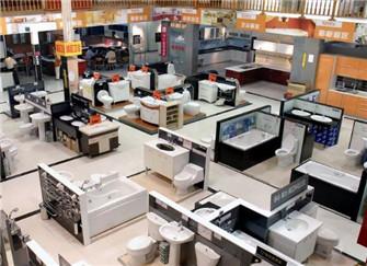 大理建材市场在哪里 大理建材市场有哪些