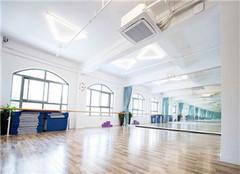 重庆幼儿园装修流程 幼儿园装修注意哪些