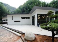 杭州专业酒店装修效果图 酒店装修风格这样生意火爆