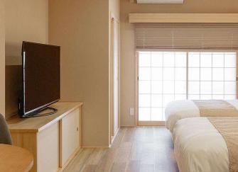 长沙出租房装修价格是多少 长沙出租房装修哪家好
