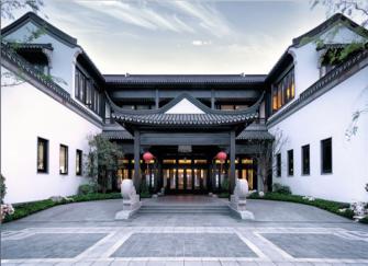 2019北京十大豪宅排行榜 最貴一套竟賣8億元多